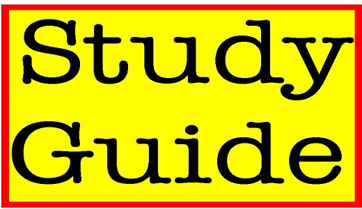 30 College Study Sites - Direct Textbook