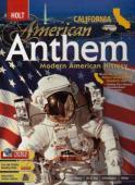 Us history book 10th grade online