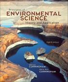 ISBN 9780078036071