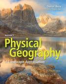 ISBN 9780134195421