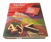 Isbn 9780395977231 algebra structure and method book 1 teacher isbn 9780395977231 fandeluxe Choice Image