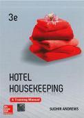 Isbn 9781259004988 Hotel Housekeeping A Training Manual border=