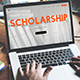 The Direct Textbook High School Essay Scholarship Contest. Apply Now!