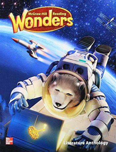 year of wonders study guide