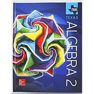 teks texas algebra 2 online textbook