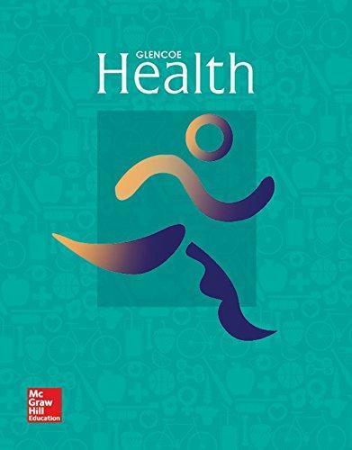 Isbn 9780021407071 glencoe health hardbound 2014 student isbn 9780021407071 fandeluxe Images