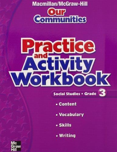 our communities textbook grade 3 pdf
