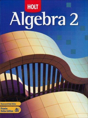 algebra 2 help online Get math help algebra homeschool resource links, including lessons, worksheets, downloads, and more.