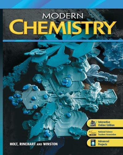 science probe 7 online textbook pdf
