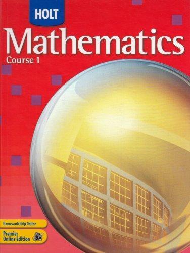 Printables Holt Mcdougal Mathematics Worksheets holt mathematics worksheets pichaglobal