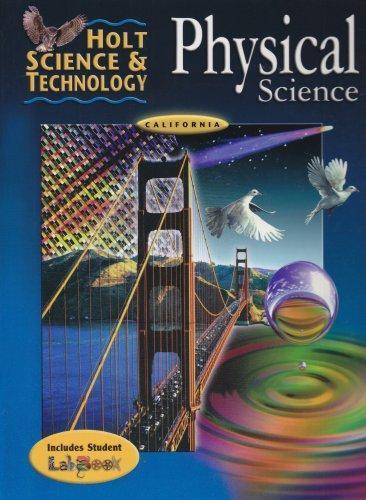 Fluid Mechanics, Heat Transfer, and Mass