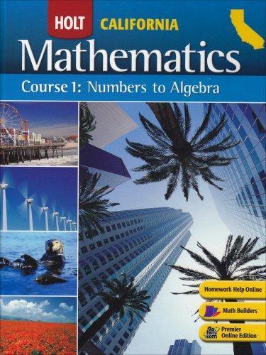 Prentice hall world geography textbook homework help