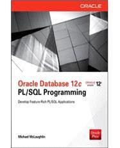 programming in visual basic 2010 mcgraw hill pdf