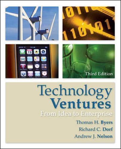 shadowrun 3rd edition books pdf