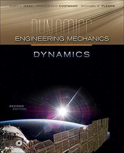 Engineering Mechanics Statics Dynamics 2Nd Edition
