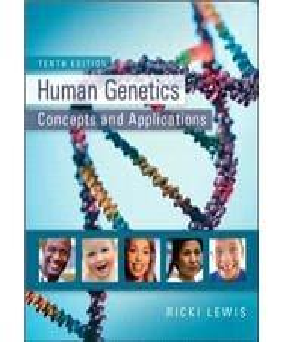 pdf E. coli: Gene Expression