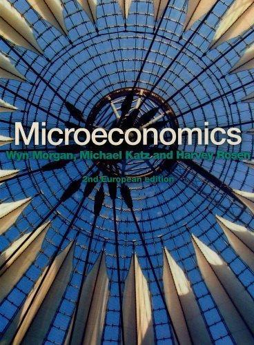 Microeconomics,-european-edition