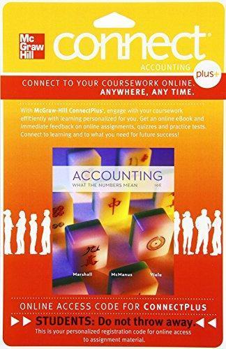 company accounting 10th edition 2014 pdf