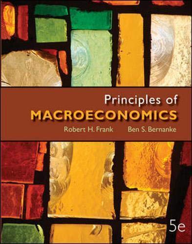 Brief principles of macroeconomics 6th edition