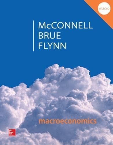 New case in textbooks on economics