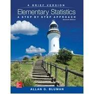 Statistics Textbooks - Shop for New & Used College