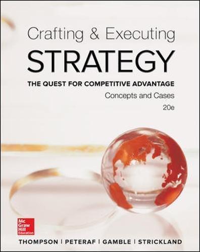essentials of business communication guffey 8th edition pdf