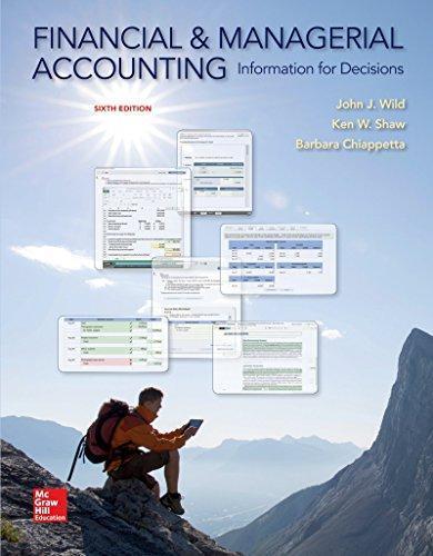 international business textbook mcgraw hill pdf