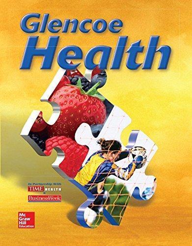 Isbn 9780078758768 glencoe health direct textbook isbn 9780078758768 fandeluxe Images