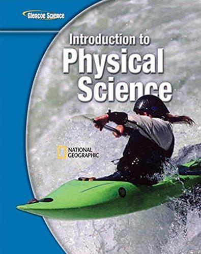 First grade science book pdf