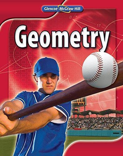 Homework help geometry holt mcdougal online – Belgian Greetings