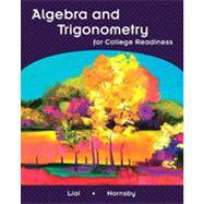 Trigonometry Textbooks - Shop for New & Used College ...