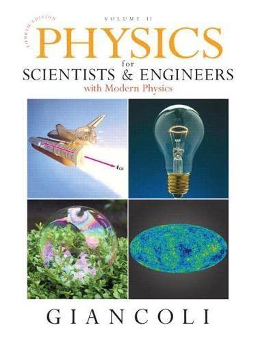 principles of mathematics 11 textbook pdf