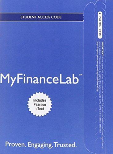 corporate finance demarzo pdf 3rd edition