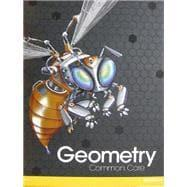 Common core geometry by pearson direct textbook common core geometry textbook 6 year digital access fandeluxe Image collections