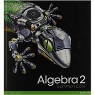 Middle and High School Algebra Textbooks - Shop for New & Used