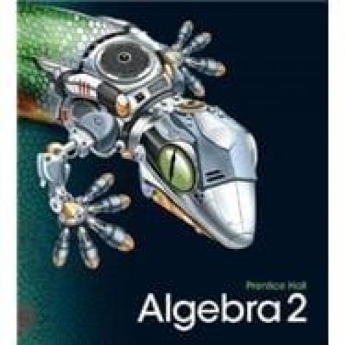 Isbn 9780133186031 high school math common core algebra ii isbn 9780133186031 fandeluxe Image collections