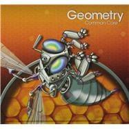 Common core geometry by pearson direct textbook high school math 2015 common core geometry student edition grades 910 grade 9 fandeluxe Images