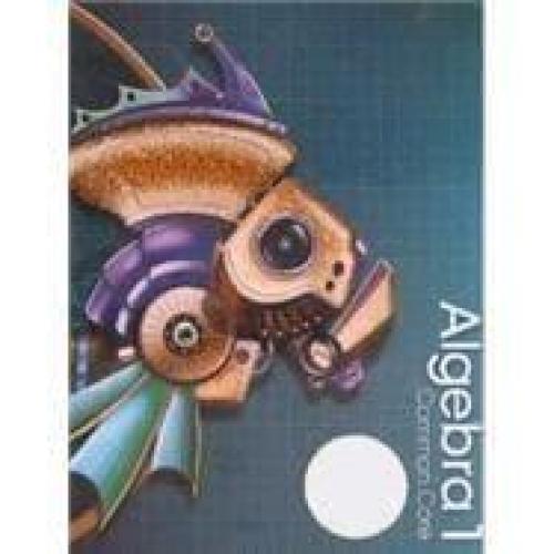 Isbn 9780133281330 pearson algebra 1 geometry algebra 2 common isbn 9780133281330 fandeluxe Image collections