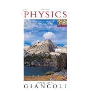 physics by james walker 3rd edition pdf