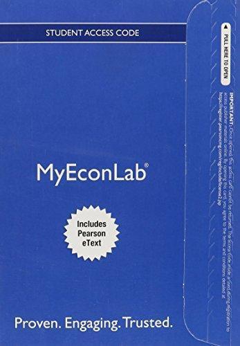 macroeconomics pearson 7th edition pdf