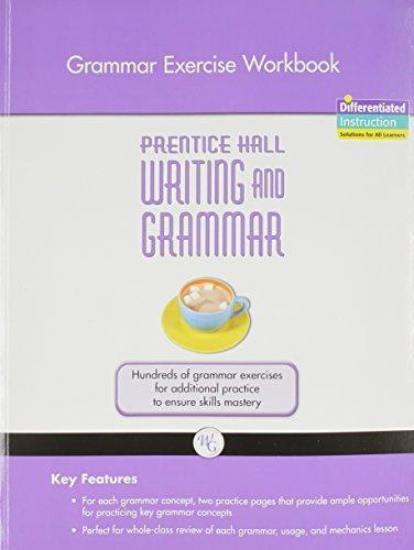 prentice hall literature penguin edition grade 9 pdf