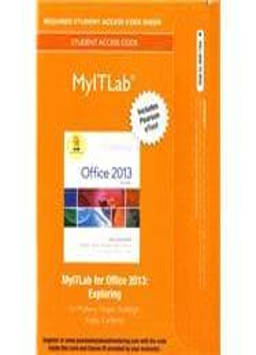 microsoft office 2013 textbook pdf