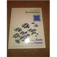 economics principles and policy 12th edition pdf