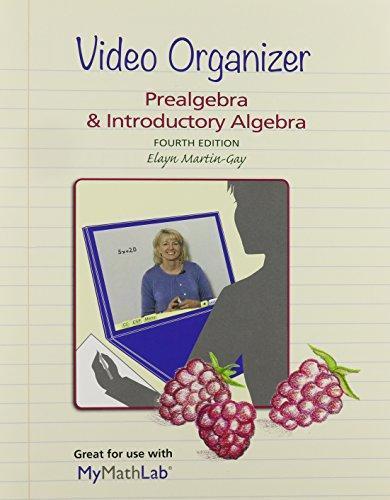 morrison and boyd organic chemistry book pdf