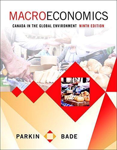 microeconomics global edition pearson pdf