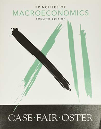 principles of macroeconomics mankiw 7th edition study guide pdf