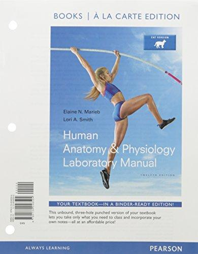 Isbn 9780134193205 human anatomy and physiology human anatomy and isbn 9780134193205 fandeluxe Gallery