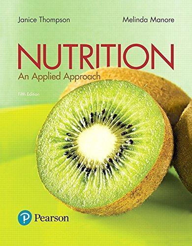 understanding nutrition 14th edition online pdf