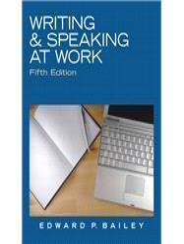 essay essentials 5th edition