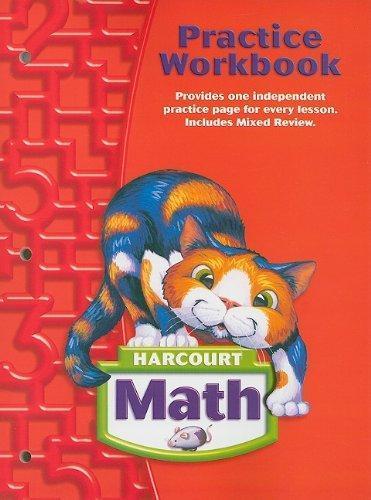 math worksheet : harcourt math worksheets  the best and most comprehensive worksheets : Harcourt Math Worksheets